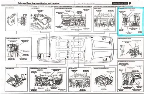 jaguar s type towbar wiring diagram wiring diagram manual