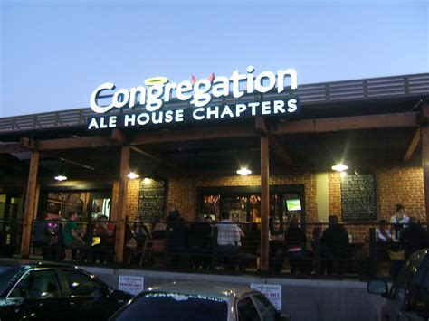 congregation ale house congregation ale house 28 images with a congregation