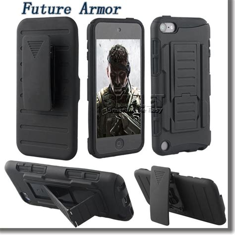 Iphone 5 5s Future Armor for ipod touch 5 future armor iphone 6 impact
