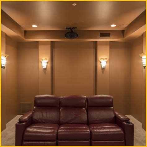 Light Fixtures For Basement Basement Lighting Installation Specialists