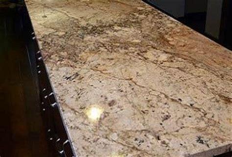 bordeaux granite countertops indianapolis granite
