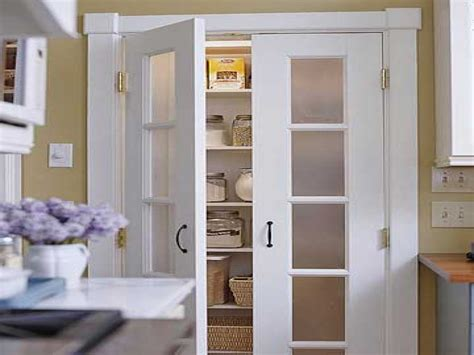 bi fold laundry room doors pantry doors frosted glass