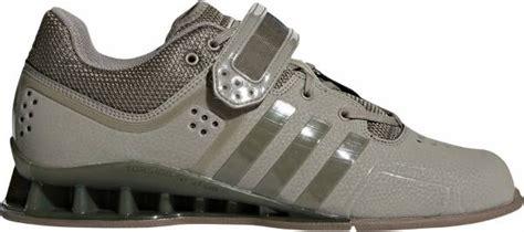 10 reasons to not to buy adidas adipower weightlifting shoes jan 2019 runrepeat