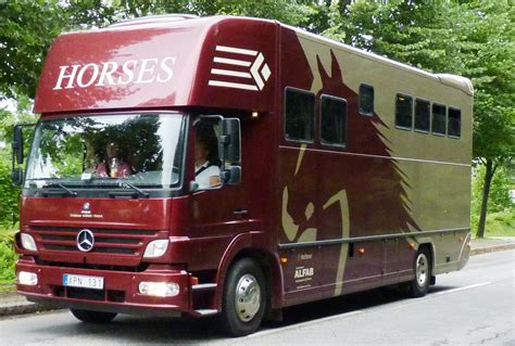 Design Your Own Kitchen Layout Free File Mercedes Benz Ketterer Horsebox Jpg Wikimedia Commons
