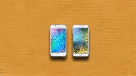 Harga Samsung A7 Dan J7 harga hp samsung 2016 harga dan spesifikasi samsung