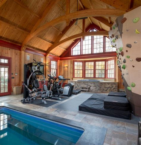 20 cool home design ideas for healthier family style