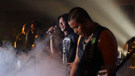 film dokumenter metal shot documentary power metal the legendary rock band