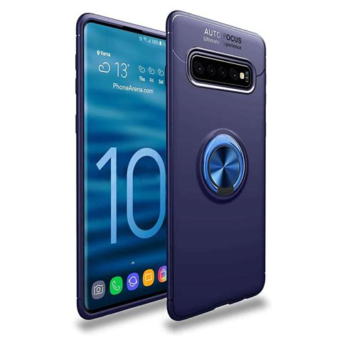 Is Samsung Galaxy S10 Waterproof by Gorilla Cases S10 Plus Waterproof Cases Free Ship On All Orders