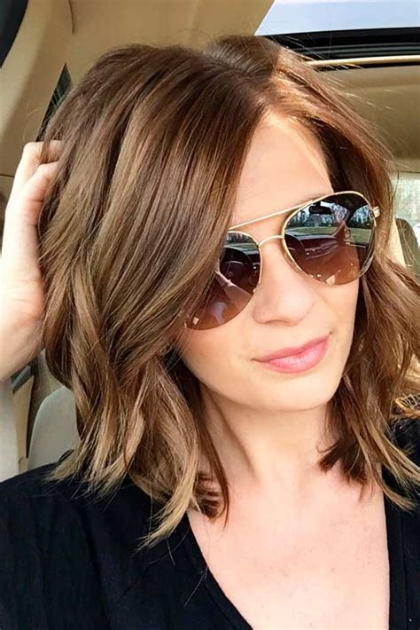 mid length hairstyles for fine hair uk the 25 best messy facials ideas on pinterest quiff