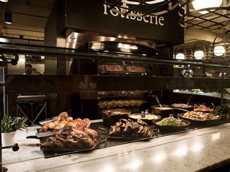 cuisine design rotissoire the s catalog of ideas
