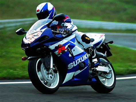 servis motor suzuki suzuki gsx r 600 2002 datasheet service manual and