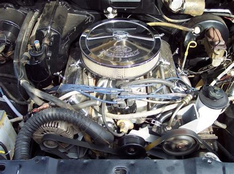 how does a cars engine work 1985 ford ranger transmission control 1985 ford ranger pictures cargurus