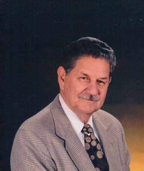 obituary of seals murfreesboro funeral home serving