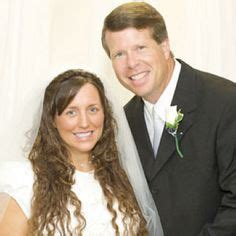 how many c sections has michelle duggar had 1000 images about michelle and jim bob on pinterest jim