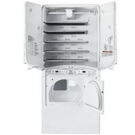 Maytag Neptune Dc Dryer With Steam Cabinet by Maytag Neptune Electric Dryer Mce8000 Reviews Viewpoints