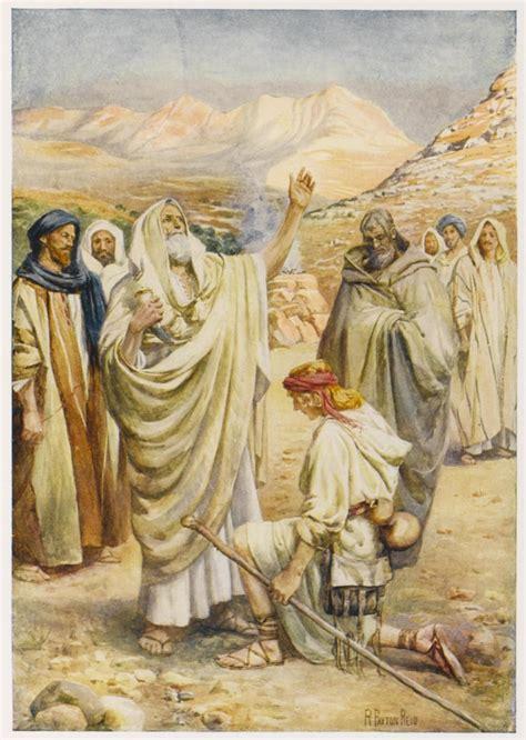 wann ist jesus wirklich geboren weihnachten wann jesus wirklich geboren worden ist und wo