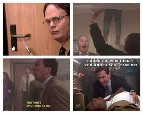 dwight schrute on quot drill http t co 6etxo0xtbq quot