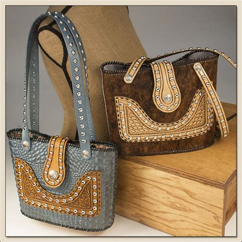 leather pattern library 17 best images about leathercraft library projects on