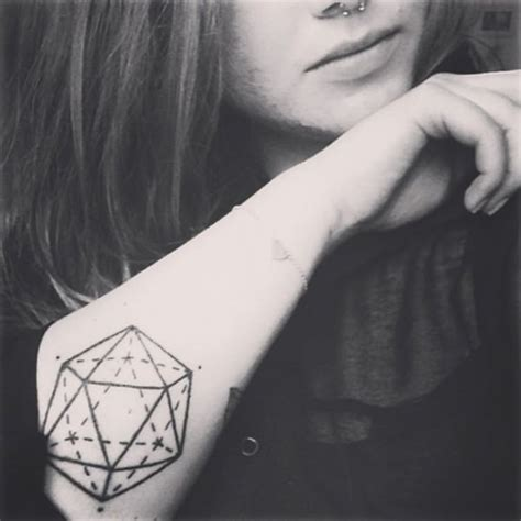 geometric tattoo history 65 stunning collection of geometric tattoos