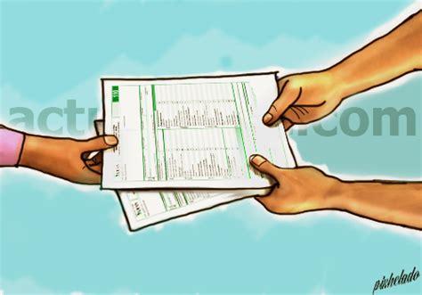 plazo declaracion renta personas juridicas 2016 impuesto sobre la renta y complementario de personas