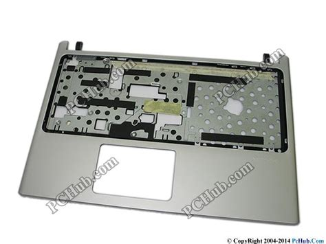 Mainboard Acer V5 471 acer aspire v5 471 series mainboard palm rest 60 4tu55