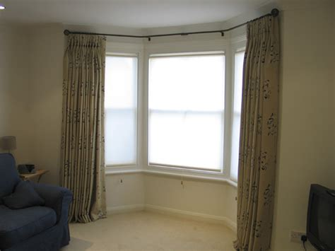 Blinds And Curtains Together Venetian Blinds Curtains Begenn