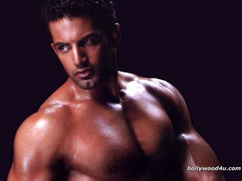 biography upen patel biography of upen patel celebrity photos biographies and