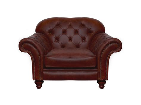 vintage brown leather couch vintage brown leather sofa arundel living room sofas
