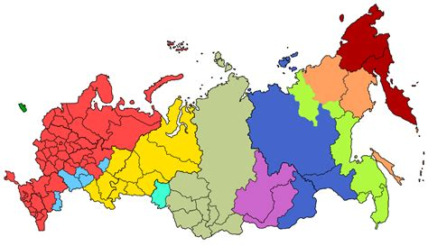 russia map 2016 fichier map of russia time zones 2016 svg wikip 233 dia