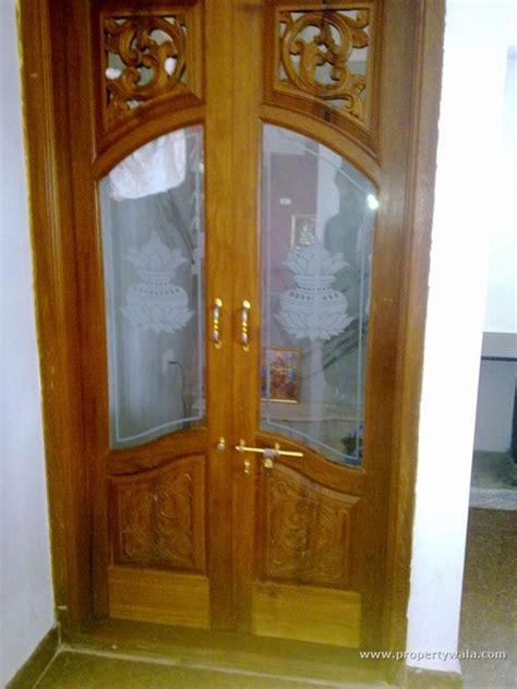 pooja room door vastu wood door with glass for pooja room search pooja cabinets etchings
