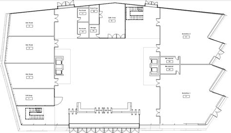 evacuation center floor plan 100 evacuation center floor plan business floor