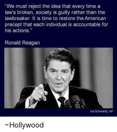 Ronald Reagan Memes - funny ronald reagan memes of 2017 on sizzle bill clinton