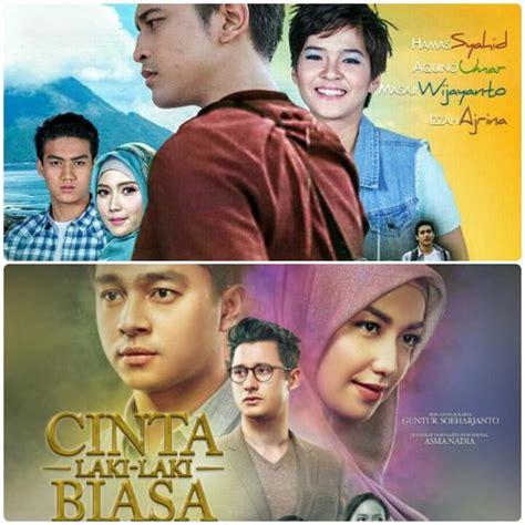 film cinta nuansa islami nasib film yang bernuansa islami oleh mas djoen