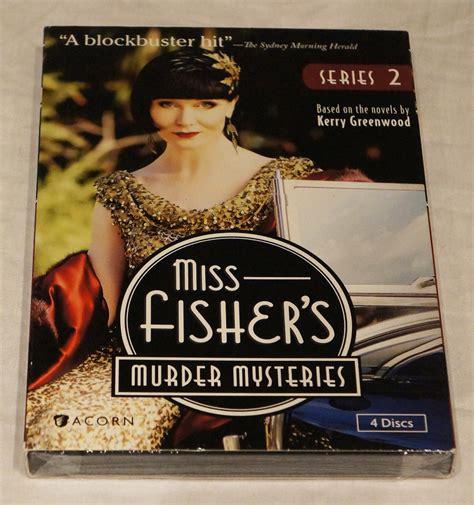 cast of miss fisher s murder mysteries imdb miss fishers murder mysteries cast