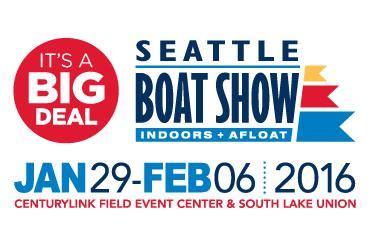 seattle boat show career fair nmta marine career fair at seattle boat show 2016