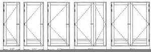 standard door size interior uk 2 photos 1bestdoor org