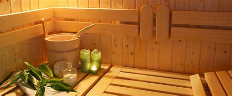 lotus wellness priv 233 sauna in kortrijk lotus wellness exclusive wellness