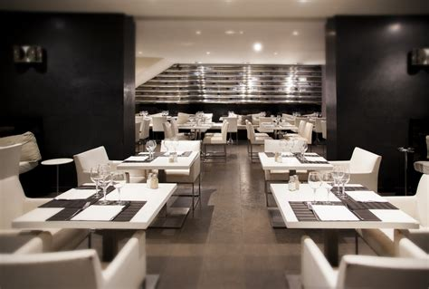 furniture new york ny how to build success into your nyc luxury restaurant