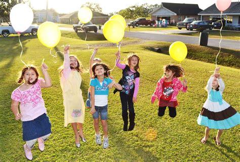 owl theme birthday party ideas photo    catch  party