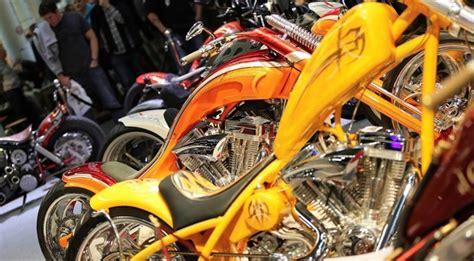 Motorradmesse Gleisdreieck action und infos rund ums bike motorradmesse am gleisdreieck