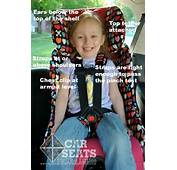 Car Seat Safety Safe Kids Baby Tips Seats Forward