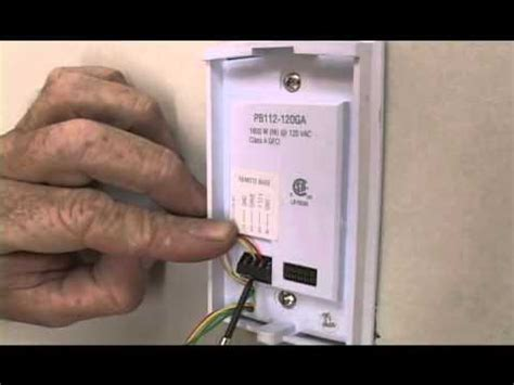 true comfort thermostat installation wiring diagram true comfort ps 120 34 wiring diagram