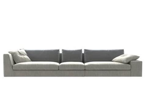 ligne roset sofa second ligne roset sofa sofas ligne roset official site thesofa