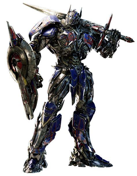 kunena topic ver pelicula cloverfield movie 2018 online optimus prime vs megatron battles comic vine