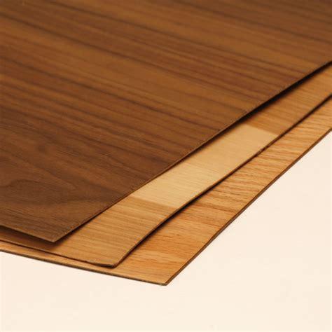 Adhesive Backed Wood Veneer - non adhesive resin back veneer walzcraft
