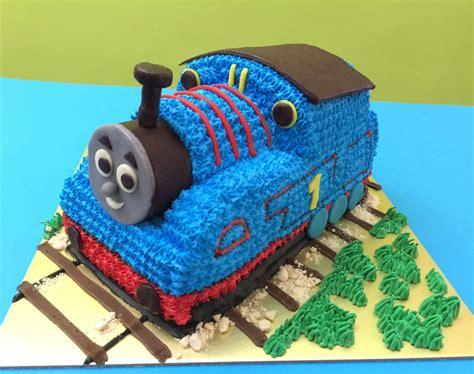 thomas train cake singapore  time childrens favorite