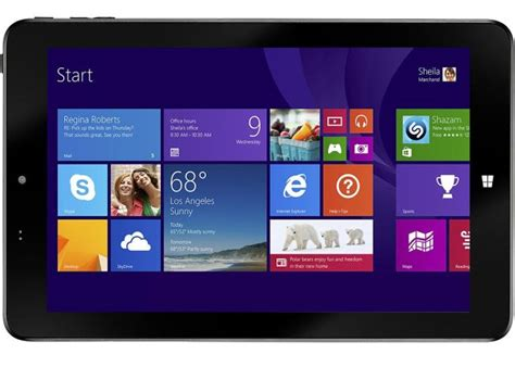 resetting hp stream 7 related keywords suggestions for insignia tablet