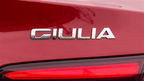 alfa romeo car logo history – Official: Alfa Romeo Has The Best Car Logo In History