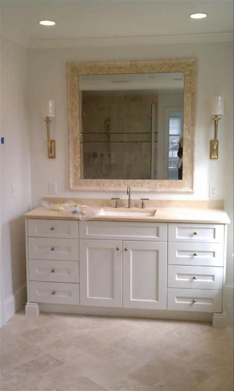 bathroom mirror surrounds top 28 bathroom mirror surrounds bathroom wall mirror