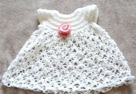 pattern crochet baby dress taiquica s blog crocheting and crochet wedding dresses